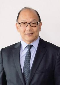 RS欧时电子任命李子勋为亚太区副总裁
