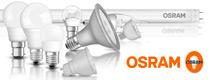 OSRAM LED - 照明創新