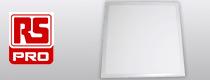 RS Pro LED 面板
