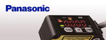 微型激光测距传感器