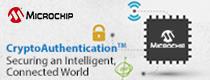世界一流的嵌入式安全解决方案