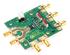 Analog Devices 增益、相位探测器 评估板 AD8302-EVALZ