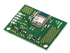 SparqEE GPS Receiver Board