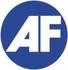 AF Products