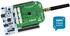 STMicroelectronics 扩展板 P-NUCLEO-LRWAN1
