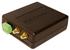 SDRplay 无线电 模块 RSP2