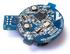 nRF51822 Bluetooth Smart Beacon Kit
