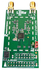 Semtech Transceiver RF o niskim zużyciu mocy 开发套件 SX1276RF1JAS