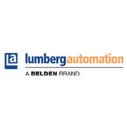 Lumberg Automation a Belden brand