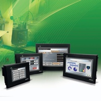NB series HMI