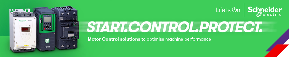 Start. Control. Protect.