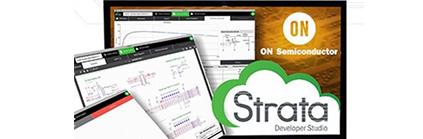 Discover Strata
