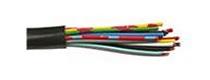 RS PRO 电缆和电线营