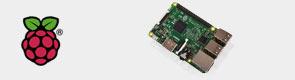 Raspberry Pi 3 型号 B