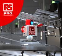 RS PRO Sensor