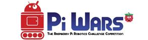 2018 年 Pi 大战 – 树莓派机器人擂台赛