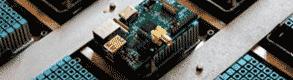 我的Raspberry Pi 可视作一台大型机!