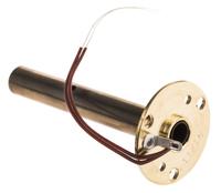 Weller 可更换加热元件, 使用于TCP 24V 焊接烙铁