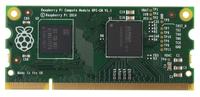 Raspberry Pi Compute Module (board only)