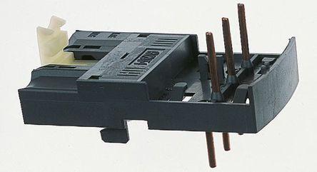 电源接线端子块,gv2g05
