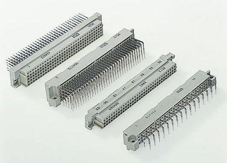 电路板xh2.54怎么焊接
