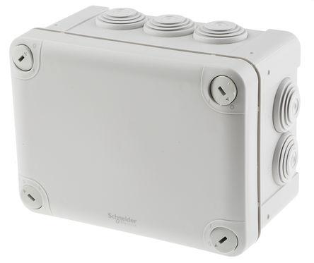 ip55 接线盒