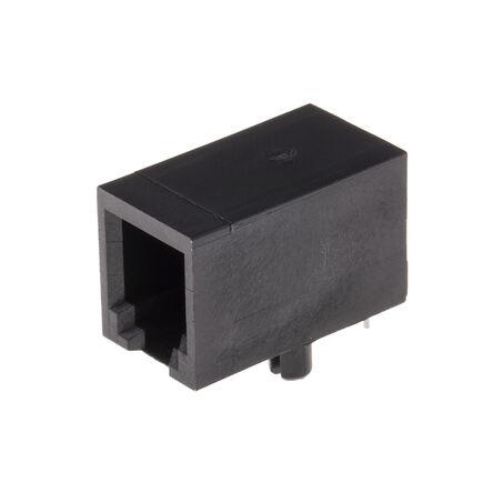 印刷电路板和模块化