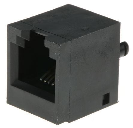 模块化安装搬运站电路