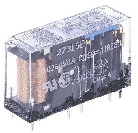 接线端子的排列方便印刷电路板布局