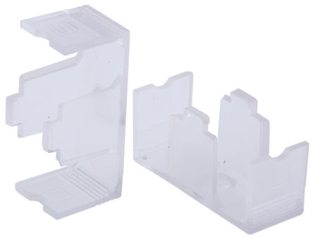 适用于在印刷电路板上安装