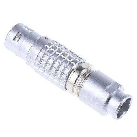 与面板安装或印刷电路板安装插座配套使用
