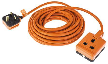 4股电线插座接线