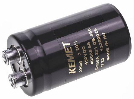 单相电机电容接线端子