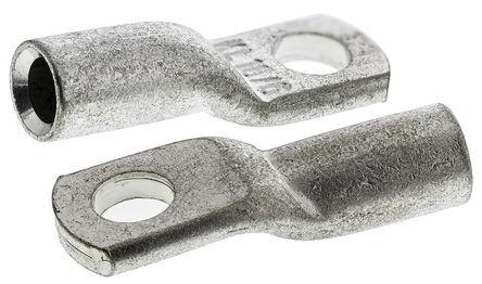 接线端子有不同的螺栓孔直径