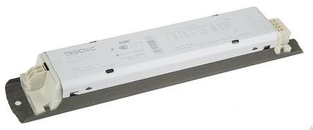 此照明镇流器可运行   个或   个圆形荧光灯.