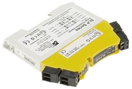 50a 环路电阻 2Ω 电容(线 - 线) 60pf 接线端子 2.