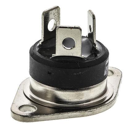 三端双向可控硅开关元件成为用于交流电路非常方便