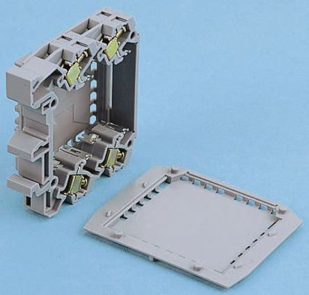 印刷电路板,用于每种尺寸盒子