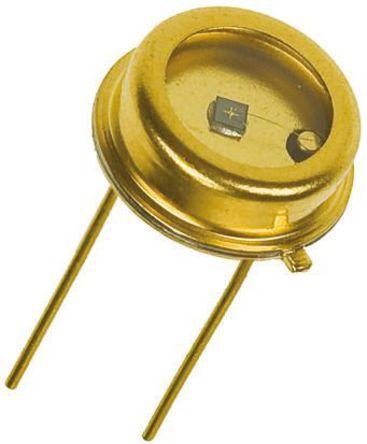 光电二极管sg01l-5