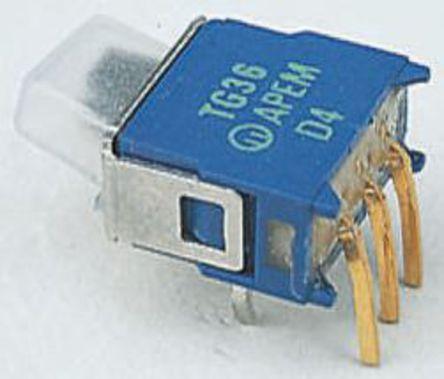 sp 印刷电路板