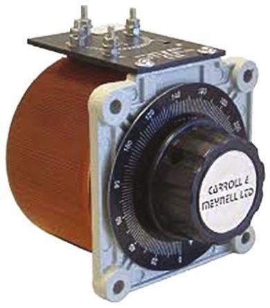 2kva 自耦变压器, 1输出, 240v ac初级线圈, 5a次级电流