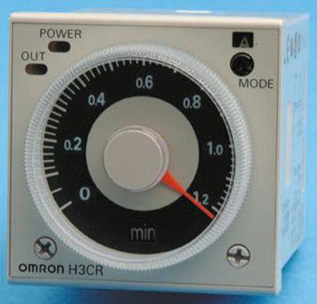 定时器开关,欧姆龙定时器,定时器插座