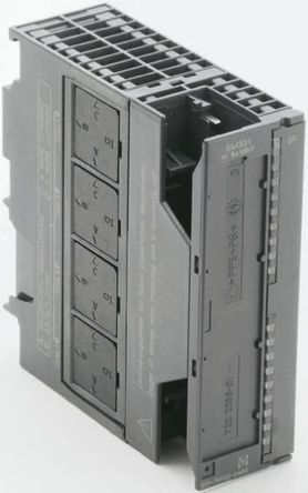 s7-sm331模拟量输入模块-6es7331-7hf01-0ab0