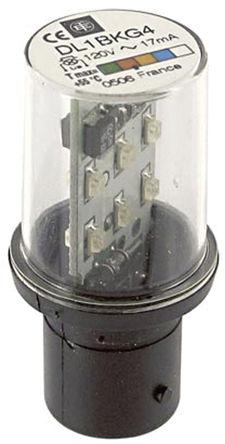 模块化信号塔