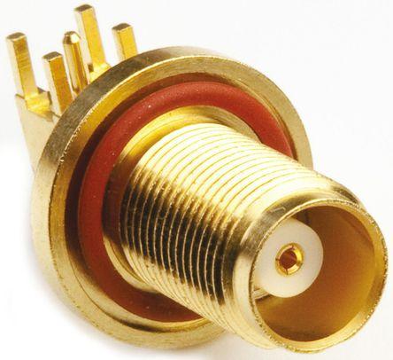 pcb(印刷电路板)安装