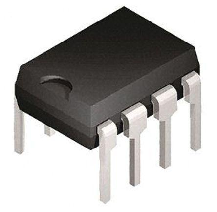 avago hcpl-j314-000e 直流输入, igbt 门极驱动输出 双 光耦合器 通