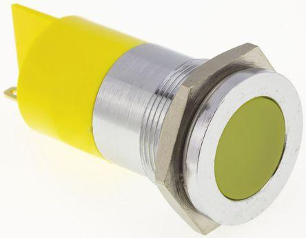 焊接接线片
