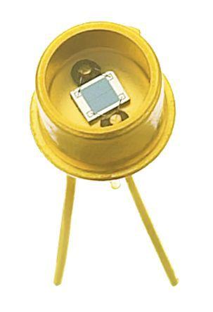 红外光电二极管