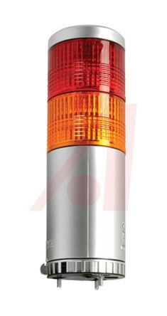 信号塔带蜂鸣器