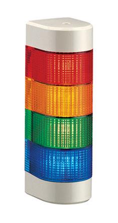 | led 信号塔